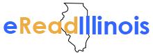 ereadil logo