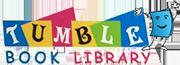 TumbleBookLibrary