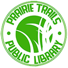 Prairie Trails Public Library District